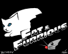 Fat and Furrious